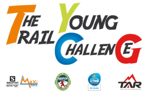 Young challenge