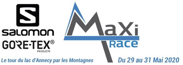 Trail Running Calendario 2020.Maxi Race International